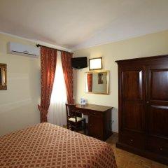Отель La Vecchia Fattoria Италия, Лорето - отзывы, цены и фото номеров - забронировать отель La Vecchia Fattoria онлайн фото 2