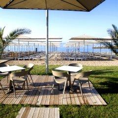 Отель Riolavitas Resort & Spa - All Inclusive фото 5