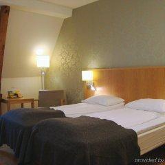 scandic hotel ålesund
