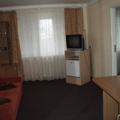 Гостиничный комплекс Моряк удобства в номере фото 2