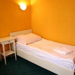 Отель Hotelové pokoje Kolcavka детские мероприятия фото 4