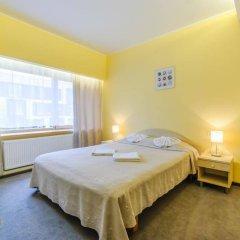 Отель Vila Upe Литва, Друскининкай - отзывы, цены и фото номеров - забронировать отель Vila Upe онлайн комната для гостей фото 2