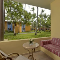 Отель Iberostar Bavaro Suites - All Inclusive фото 13