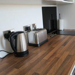 Апартаменты Quay Apartments Солфорд помещение для мероприятий