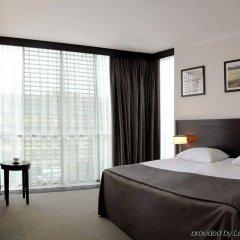 Europeum Hotel комната для гостей фото 4