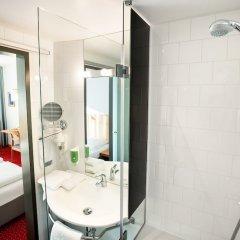 Austria Trend Hotel Messe Wien ванная фото 2