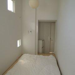 YADO ZERO ONE - Hostel Фукуока комната для гостей фото 3