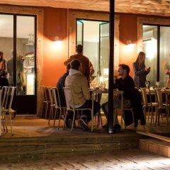 Отель Dear Lisbon Gallery House Португалия, Лиссабон - отзывы, цены и фото номеров - забронировать отель Dear Lisbon Gallery House онлайн помещение для мероприятий