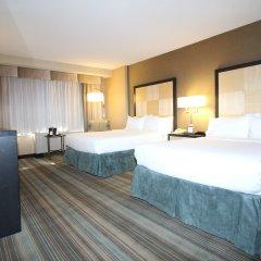 The Watson Hotel фото 2