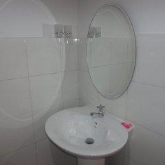 Отель Pupha Mansion Самуи ванная фото 2