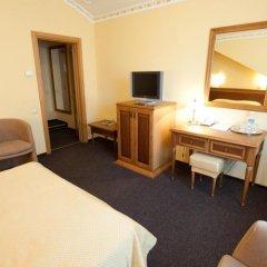 Гостиница Ева Отель Украина, Донецк - отзывы, цены и фото номеров - забронировать гостиницу Ева Отель онлайн