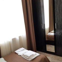 Hotel Indigo удобства в номере