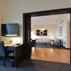 Отель EPIC SANA Luanda Hotel Ангола, Луанда - отзывы, цены и фото номеров - забронировать отель EPIC SANA Luanda Hotel онлайн удобства в номере