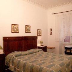 Отель Filomena E Francesca B&B Италия, Рим - отзывы, цены и фото номеров - забронировать отель Filomena E Francesca B&B онлайн комната для гостей