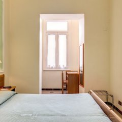 Hotel Igea Рим фото 2