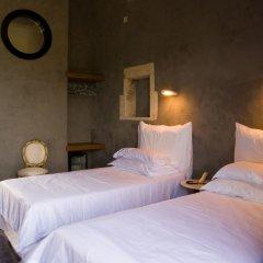 Отель Caol Ishka Hotel Италия, Сиракуза - отзывы, цены и фото номеров - забронировать отель Caol Ishka Hotel онлайн фото 21