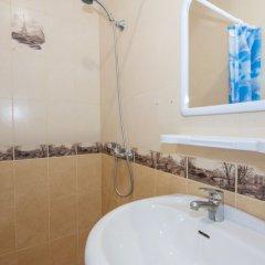 Отель Де Альбина Судак ванная фото 2