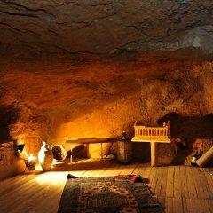 Отель B&B La Grotta Greca Италия, Агридженто - отзывы, цены и фото номеров - забронировать отель B&B La Grotta Greca онлайн бассейн