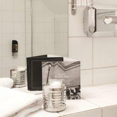 Отель Arthotel ANA Katharina ванная фото 2