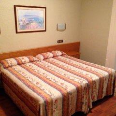 Pelayo Hotel удобства в номере