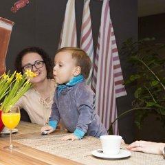 Отель Ibis Kaunas Centre Литва, Каунас - 9 отзывов об отеле, цены и фото номеров - забронировать отель Ibis Kaunas Centre онлайн питание