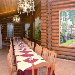 Гостиница Троя сауна