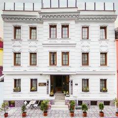 Maritime Турция, Стамбул - отзывы, цены и фото номеров - забронировать отель Maritime онлайн фото 4