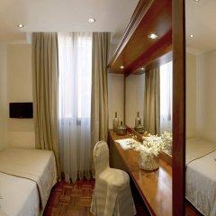 Отель CAMPIELLO Венеция комната для гостей фото 5