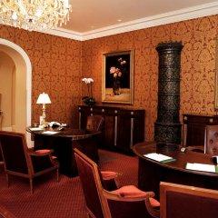 Grand Palace Hotel питание фото 2