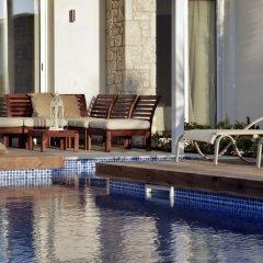Отель Kappa Resort фото 3