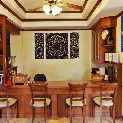 Отель Baan SS Karon в номере