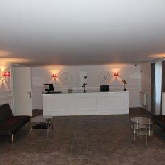 Отель Comfort Hotel Грузия, Тбилиси - отзывы, цены и фото номеров - забронировать отель Comfort Hotel онлайн интерьер отеля фото 3