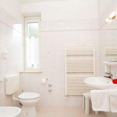 Отель Gruberhof Италия, Меран - отзывы, цены и фото номеров - забронировать отель Gruberhof онлайн фото 7