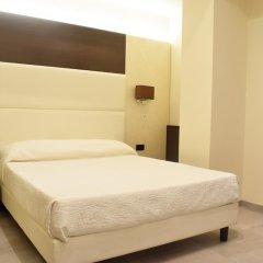 Отель Residence Del Prado Рива-Лигуре сейф в номере