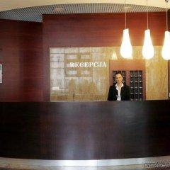 Отель Dal Польша, Гданьск - 2 отзыва об отеле, цены и фото номеров - забронировать отель Dal онлайн
