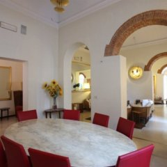 Отель De La Pace, Sure Hotel Collection by Best Western Италия, Флоренция - 2 отзыва об отеле, цены и фото номеров - забронировать отель De La Pace, Sure Hotel Collection by Best Western онлайн помещение для мероприятий