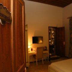 La Perla Premium Hotel - Special Class Турция, Искендерун - отзывы, цены и фото номеров - забронировать отель La Perla Premium Hotel - Special Class онлайн комната для гостей фото 3