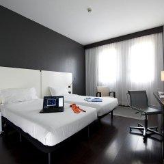 Отель Savhotel Италия, Болонья - 3 отзыва об отеле, цены и фото номеров - забронировать отель Savhotel онлайн комната для гостей фото 2