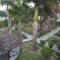 Отель Chitwan Adventure Resort Непал, Саураха - отзывы, цены и фото номеров - забронировать отель Chitwan Adventure Resort онлайн фото 3
