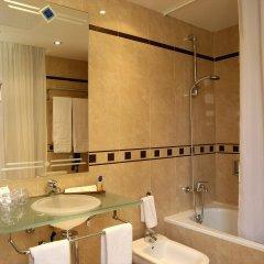 Отель Evenia Rocafort ванная