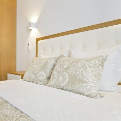 Отель OTF - Porto Centro Порту комната для гостей фото 2