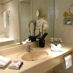Отель B4 Park Nice Ницца ванная