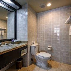 Отель Centara Kata Resort Пхукет ванная фото 2
