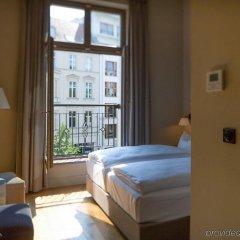 Отель monbijou hotel Германия, Берлин - отзывы, цены и фото номеров - забронировать отель monbijou hotel онлайн комната для гостей фото 2