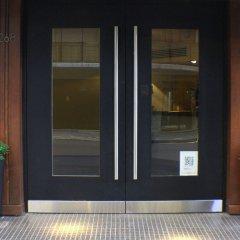 Отель Art Suites интерьер отеля фото 2