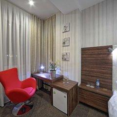 Гостиница Атлас в Иркутске отзывы, цены и фото номеров - забронировать гостиницу Атлас онлайн Иркутск удобства в номере