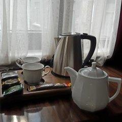 Taksim Yazici Residence Турция, Стамбул - отзывы, цены и фото номеров - забронировать отель Taksim Yazici Residence онлайн удобства в номере