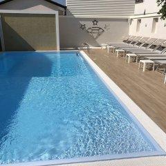 Hotel Smeraldo Куальяно фото 12