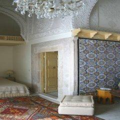 Dar El Medina in Tunis, Tunisia from 172$, photos, reviews - zenhotels.com guestroom photo 2