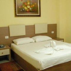 Отель Relax City Center Албания, Тирана - отзывы, цены и фото номеров - забронировать отель Relax City Center онлайн сейф в номере